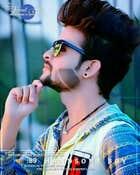 avatar for zafer665