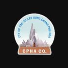 avatar for cphaco