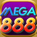 avatar for mega888malay2