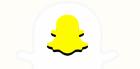avatar for Daniel5432