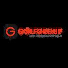 avatar for golfgroupcomvn